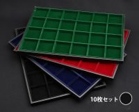 b-tray-black-set10