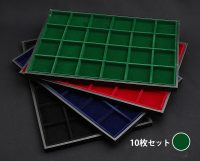 b-tray-green-set10