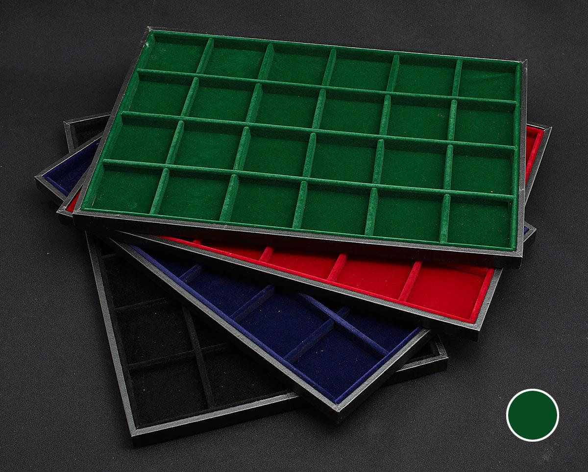 b-tray-green-single