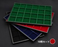 b-tray-winered-set10