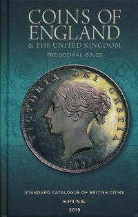 book-016-54
