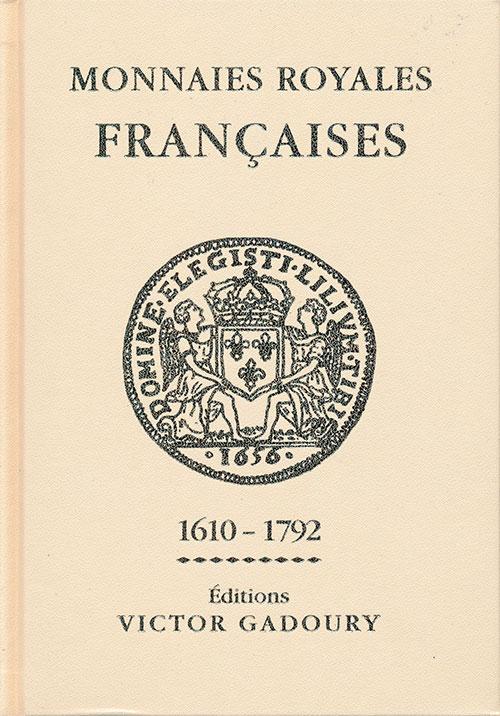 book-027-2