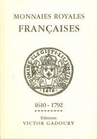 book-027