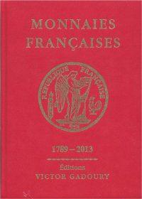 book-028