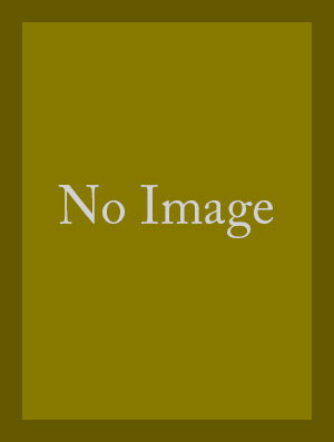 book-033