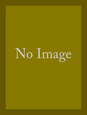 book-111