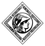 Japn Logo