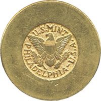 purchase-asia-africa-HPASAF010