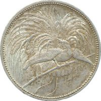 purchase-asia-africa1-HPASAF07