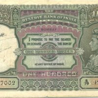purchase-banknote-009