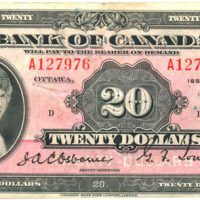 purchase-banknote-011
