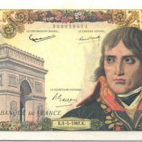 purchase-banknote-014