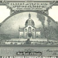purchase-banknote-016