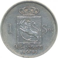 purchase-east-euro1-HPEEURO05