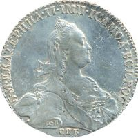 purchase-east-euro1-HPEEURO08