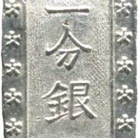 purchase-japan-0-JPN015