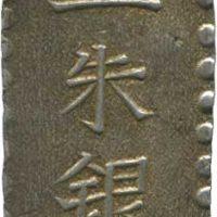 purchase-japan-JPN007