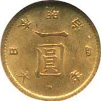 purchase-japan-JPN012