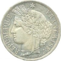 purchase-west-euro-0-HPATFRGR01