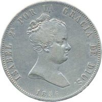 purchase-west-euro-0-HPWEURO06
