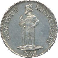 purchase-west-euro-0-HPWEURO07