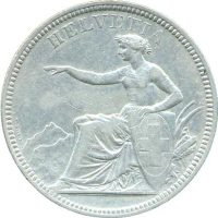purchase-west-euro-0-HPWEURO08